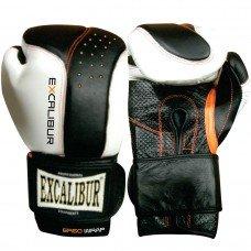 Боксерские перчатки Excalibur Punch 2 559