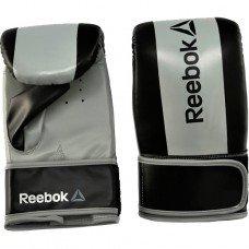 Перчатки боксерские Reebok Retail RSCB-11136GR