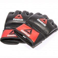Перчатки MMA Reebok Combat RSCB-10320RDBK