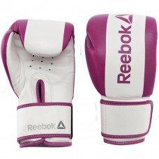 Перчатки боксерские Reebok Retail RSCB-11110PL