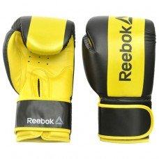 Перчатки боксерские Reebok Retail RSCB-11112YL