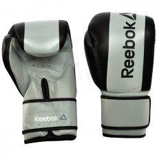 Перчатки боксерские Reebok Retail RSCB-11116GR
