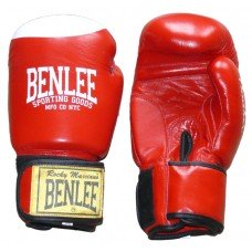 Перчатки боксерские BENLEE Rodney 194007 / 2514