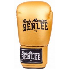Перчатки боксерские BENLEE Rodney 194007 / 6010