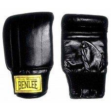 Боксерские перчатки Benlee Belmont 195032 / 1000