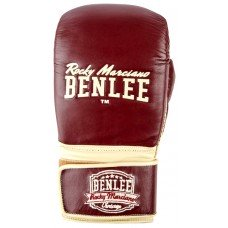 Боксерские перчатки Benlee Lamotta 199105/2025