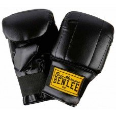 Перчатки боксерские BENLEE Boston 199052 / 1000
