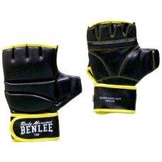 Снарядные перчатки Benlee Power Hand Light 195021/1000