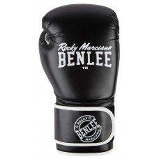 Боксерские перчатки Benlee Quincy 199099 / 1000