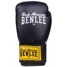 Перчатки боксерские BENLEE Rodney 194007 / 1503