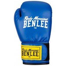 Перчатки боксерские BENLEE Rodney 194007 / 3618