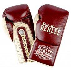 Боксерские перчатки Benlee Steele 199103 / 2025_10