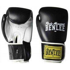 Боксерские перчатки Benlee Tough 199075 / 1000
