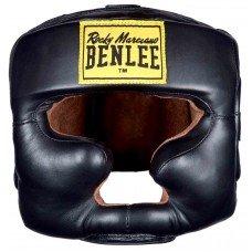 Шлем боксерский BENLEE Full Face Protection 197016 / 1000