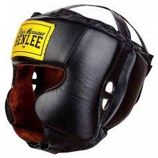 Шлем боксерский BENLEE Tyson 196012