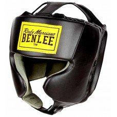Шлем боксерский BENLEE Mike 199097 / 1000