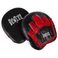 Лапа боксерская Benlee Boon Pad 199073 / 1503