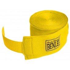 Бинты боксерские BENLEE Elastic 195002
