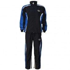 Костюм спортивный Green Hill Judo TSJ-10332