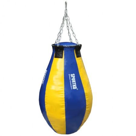 Боксерская груша Sportko Капля