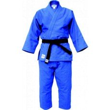 Кимоно для дзюдо Green Hill Master JSM-10224