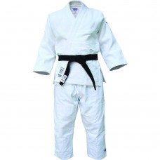 Кимоно для дзюдо Green Hill Master JSM-10223