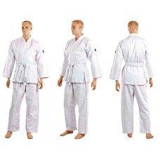 Кимоно для каратэ NORIS MA-6016