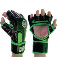 Перчатки MMA Excalibur 667