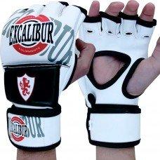 Перчатки MMA Excalibur 670