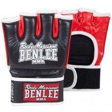 Перчатки для ММА BENLEE ММА Combat 190040