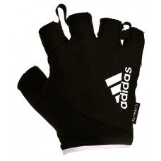 Перчатки для фитнеса Adidas ADGB-12321WH