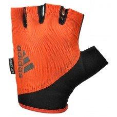 Перчатки для фитнеса Adidas ADGB-1232OR