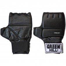 Шингарты (снарядные перчатки) Green Hill CFBM-2077