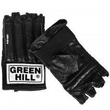 Шингарты (снарядные перчатки) Green Hill Royal CMR-2076