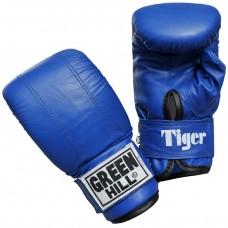 Снарядные перчатки Green Hill Tiger PMT-2060