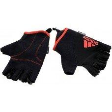 Перчатки для фитнеса Adidas ADGB-1232 RD