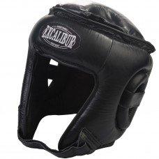 Шлем боксерский Excalibur 701
