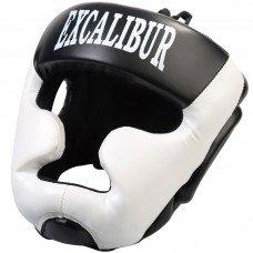 Шлем боксерский Excalibur 714
