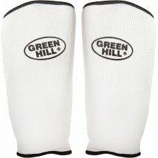 Защита предплечья Green Hill AP-6132