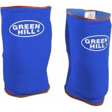 Наколенник для таэквондо Green Hill TWKP-6225