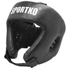 Шлем боксерский Sportko ОК-1