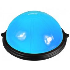 Балансировочная полусфера Live Up BOSU BALL LS3570