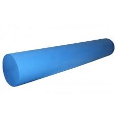 Цилиндр для йоги FI-3358