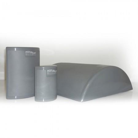 Полувалик Original Pezzi Posturalcare support 22,5х12х5 см (пара)