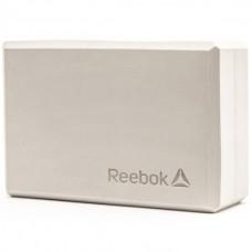 Блок для йоги Reebok RSYG-16025