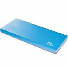 Балансировочная подушка Airex Balance-pad XLARGE