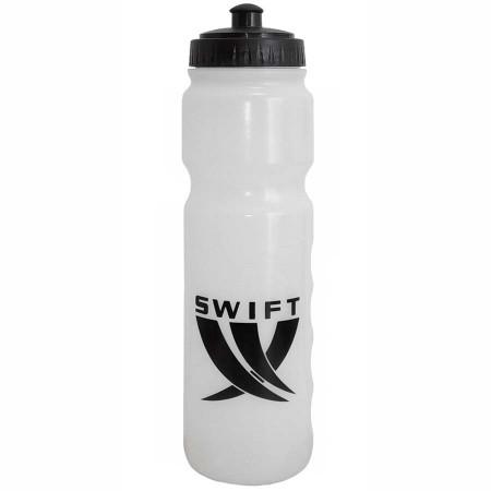 Бутылка для воды SWIFT Water bottle 1000 ml