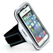 Чехол для телефона на руку LiveUp LS3720A
