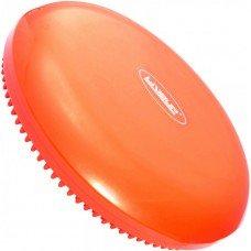 Балансировочная массажная подушка LiveUp Massage Cushion LS3226