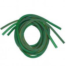 Эластичный жгут Thera-Band 7,5м Green - Heavy 51040